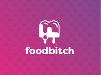 Foodbitch
