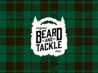 Beard & Tackle