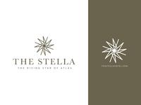 The Stella Hotel
