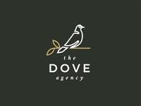 The Dove Agency