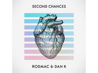 SINGLE | Second Chances