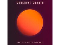 SINGLE | Sunshine Sonata