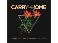SINGLE | Carry me Home