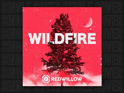 SINGLE | Wildfire