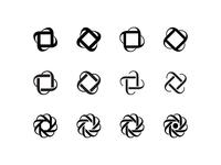 Symbol Concept