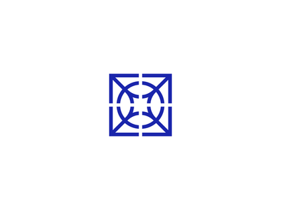 Claraboia logo branding