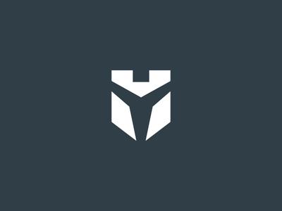 Bragafit - Fitness Studio logo branding fitness