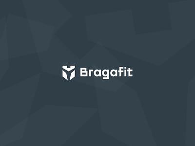Bragafit - Fitness Studio