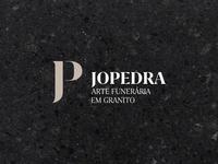 Jopedra Logo