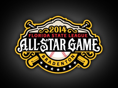 Florida State League All-Star Game
