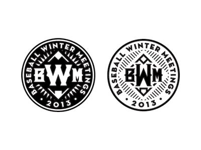 051.bwm outtakes
