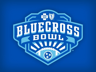 BlueCross Bowl