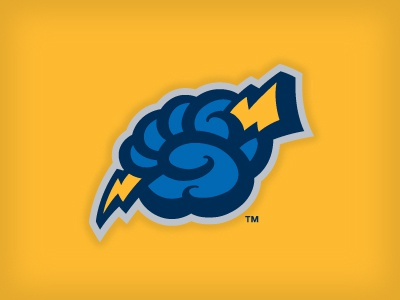 thunder by studio simon dribbble rh dribbble com thunder basketball logo thunder basketball logo