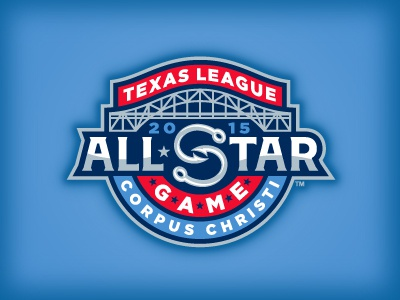 2015 Texas League All-Star Game