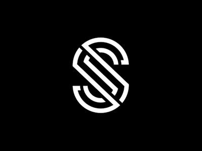 New Studio Simon Logo s logo studio simon