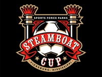 Steamboat Cup