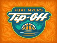 Fort Myers Tip-Off