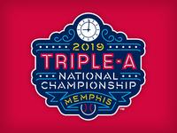 Triple-A National Championship