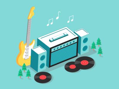 MusicFes