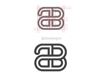 Logo Concept logodesigns logo design logotype logodesign illustraion adobe illustrator branding logo vector design