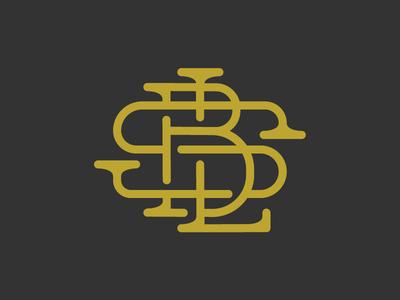 BLS Monogram