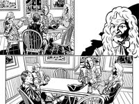Flintlock Page 8 Detail