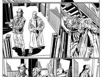 C21st Gods Page 6 Detail