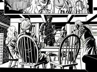 Flintlock Page 9 Detail