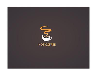 logo portfolio 01