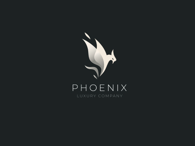 logo portfolio 03