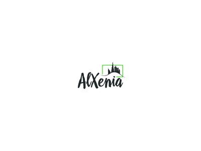 logo portfolio 06