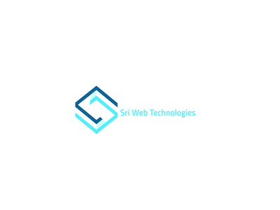 logo portfolio 08