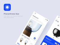 Smart home app 04 1x