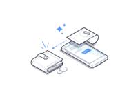 Smart phones, smarter plans