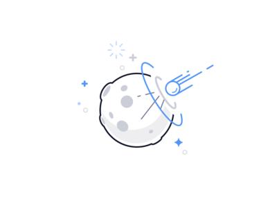 TextNow Design | Dribbble