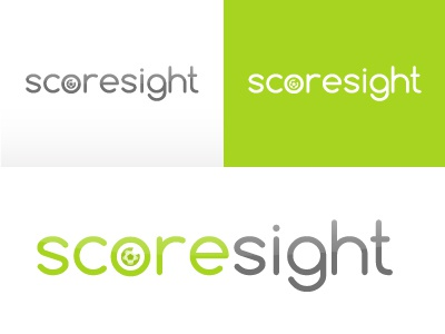 ScoreSight  score sight tipping tipster bet betting sports eye