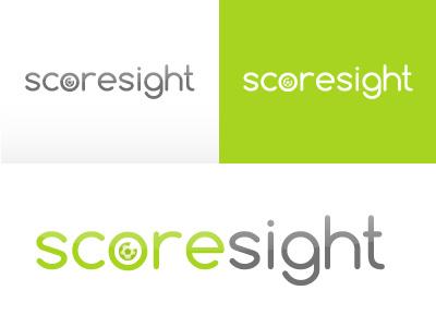ScoreSight  score sight tipping tipster bet betting sports eye
