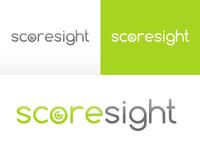 ScoreSight