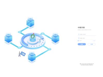 web 2.5d