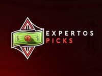 Rebrand for Expertos Picks