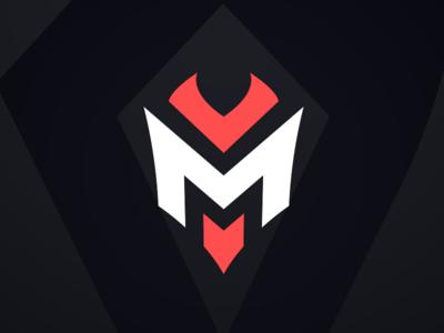 M+Y Logo