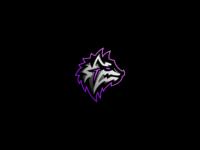 Wolf + T