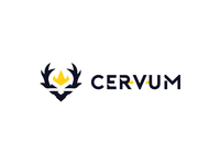 Branding for CERVUM WEAR