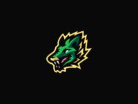 Green Dragon (premade)