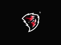 Havoc eSports - Official Branding