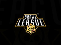 "Unofficial Branding for ""Brawl League"""