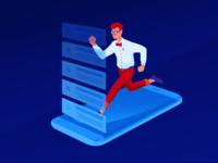 "E-book ""How to prepare to build your app"""