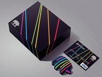 Caparol Gift Box