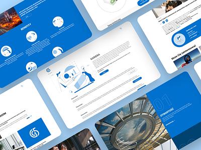 web people creation illustration technology web