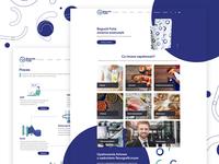 Web Design | Bogucki Strona